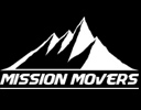 MISSION MOVERS(ミッション・ムーバーズ)